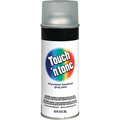 10OZ CLEAR ACRYLIC TOUCH N TONE SPRAY