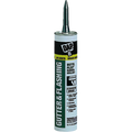 DAP 10.1OZ GRAY BUTYL FLEX GUTTER AND FLASHING SEALANT