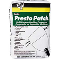 DAP 4LB WHITE PRESTO PATCH