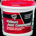 DAP  3LB WALLBOARD JOINT COMPOUND