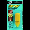 DAP  DAP CAP FINISHING TOOL