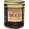 FAMOWOOD  PT BIRCH WOOD FILLER