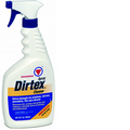 SAVOGRAN  22OZ DIRTEX PUMP SPRAYER