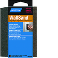 "NORTON 4-7/8"" X 2-7/8"" X 1"" FINE SINGLE ANGLE WALLSAND SPONGE"