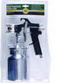 MERIT PRO  CUP GUN PAINT SPRAYER