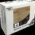 MERIT PRO  #5 4LB BOX DESERT STORM COTTON KNIT WIPING CLOTHS
