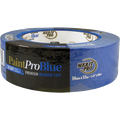 "MERIT PRO  1.5"" PAINT PRO BLUE PREMIUM MASKING TAPE"