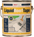 GacoFlex Liquid Roof Tape 1 Gal.