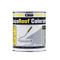 GacoRoof Pint Colorant Black