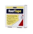 "Gaco Roof Tape 2"" x 50ft."
