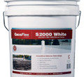 GACOFLEX S2000 Silicone Roof Coating 5 gallon