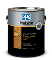 Sikkens Proluxe CETOL DEK FINISH Cedar - Gallon