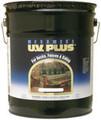 MESSMER'S INC MS-603 5G DK WALNUT ST UV PLUS