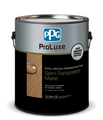 Sikkens Proluxe CETOL SRD Semi-Transparent Stain 1 Gallon