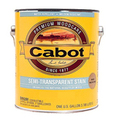 CABOT 01-0316 1G SEMI-TRANS STAIN