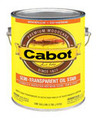 CABOT 04-0306 QT OIL-BASED STAIN
