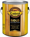 CABOT 14-3472 QT FIRSDE CHERRY STAIN