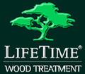 VALHALLA WOOD PRESERVATIVES LTD N5D 100GM LIFETIME TREATMENT