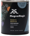 VISUAL MAGNETICS LP MCPQ850 QT BLACK CHALKBOARD PAINT
