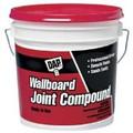 DAP #10102 Joint Compound/Gallon