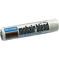 "WOOSTER R207 9"" MOHAIR BLEND 1/4"" NAP ROLLER COVER"