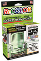 RUSTOLEUM BRANDS RRCAL WIPE NEW RECOLOR KIT (2 pack)