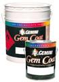 Gemini Semi-Gloss White Lacquer 1 gal