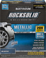 RUSTOLEUM BRANDS 299745 70 OZ BLUE METALLIC KIT