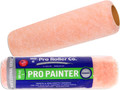 "PRO ROLLER COMPANY L100-9 9"" PRO PAINTER COVER"