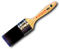 "PROFORM TECHNOLOGIES INC CO3.OS 3"" OVAL HANDLE BRUSH"