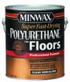 MINWAX CO INC 13021 1G SG FASTDRY FLOOR POLY