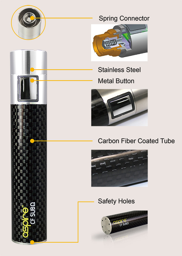 aspire-cf-sub-ohm-battery-dia.jpg