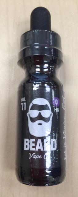 beard-71.jpg