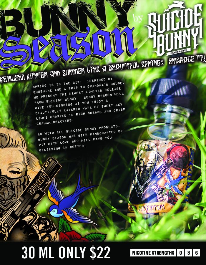 bunny-season-ad.jpg