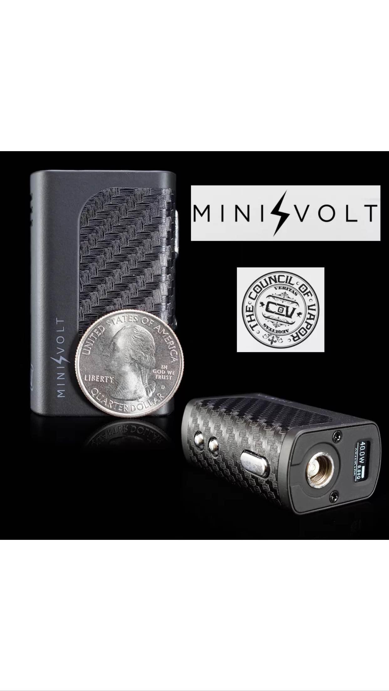 mini-volt-mod.jpg