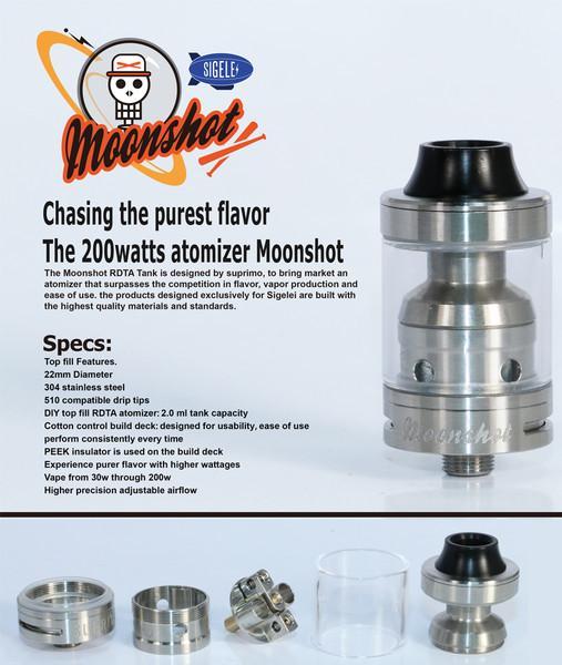 moonshot-specs.jpg