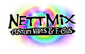 nettmix-logo-new.png