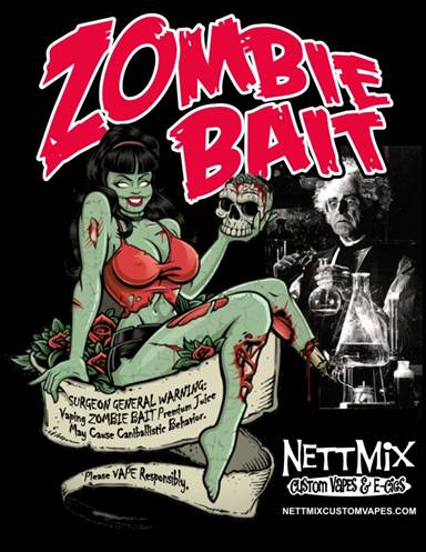 zombie-bait-poster.jpg