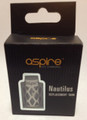 Aspire Nautilus Glass Replacement Hollowed