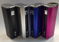 iStick by Eleaf