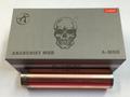 Anarchist Copper Mod