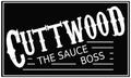 Cuttwood Juice 30ml