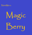 Magic Berry