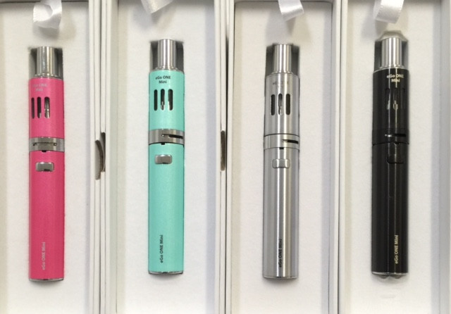 Joyetech Ego One Mini Joyetech Ego One Mini Kit