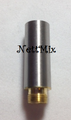 Atomizer 510 (Steel)