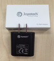 Joyetech Wall Adapter Charger