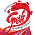 Gush by: Midnight Vapes Co.
