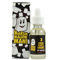 Marshmallow Man! - The Original - 30ml