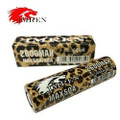 Imren 18650 2600mAh 50A SubOhm Battery