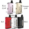 Kanger CUPTI All-in-One Starter Kit